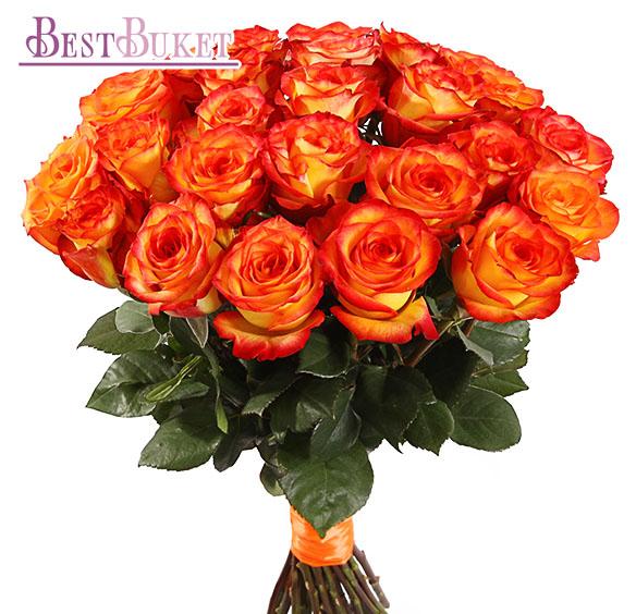 Курьерская доставка цветов в смоленск цветы в йошкар-оле с доставкой